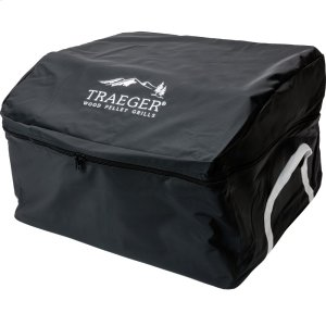 Traeger GrillsPTG Carrying Case