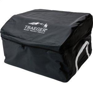 Traeger GrillsPtg Carrying Case