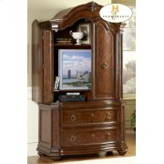 Armoire Product Image