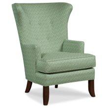 Austin Wing Chair