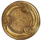 Cabinet Knob Regency Style Product Image