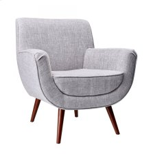 Cormac Chair