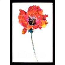 Vivid Flower IV