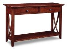 Florence Sofa Table