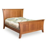 Chandler Bed Product Image