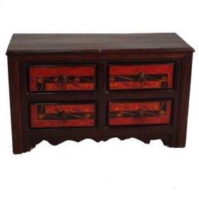 Kara Cabinet