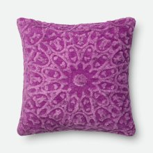 Dr. G Orchid Pillow