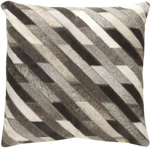 "Lycaon LCN-003 18"" x 18"" Pillow Shell Only"