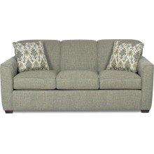 Hickorycraft Sofa (725550)