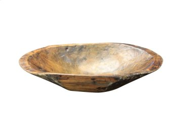 Small Antique Bowl Product Image