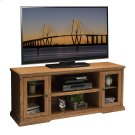 "Colonial Place 62"" TV Console Product Image"