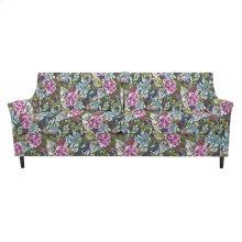 Whistler Sofa, HYDR-TEAL