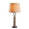 Boardwalk - Outdoor Table Lamp