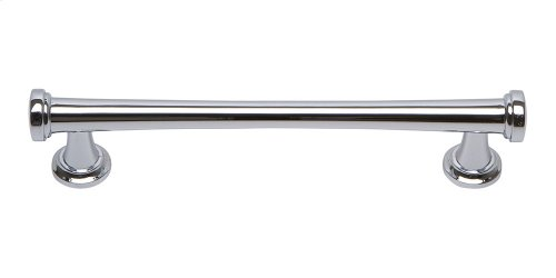 Browning Pull 5 1/16 Inch (c-c) - Polished Chrome
