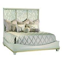 Bolero Panel Bed