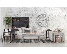 Benchmark Living Room