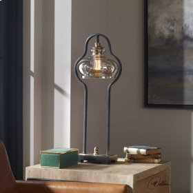Cotulla Accent Lamp