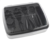 KitchenAid® Hand Blender Storage Case - Other