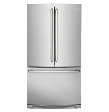 Counter-Depth French Door Refrigerator with IQ-Touch™ Controls***FLOOR MODEL CLOSEOUT PRICING***