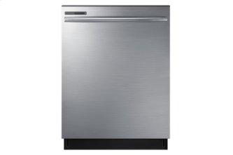 DW80M2020US Dish Washer with Hybrid Tub