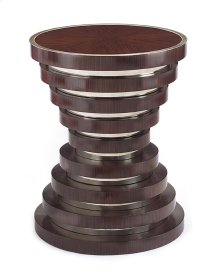 Hourglass Dining Table Base