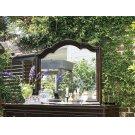 Decorative Landscape Mirror Product Image