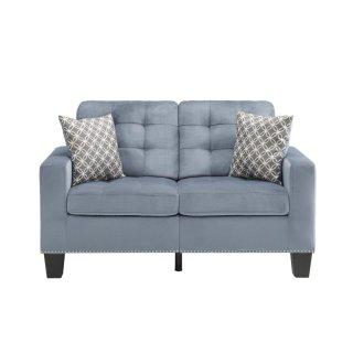 Lantana Love Seat