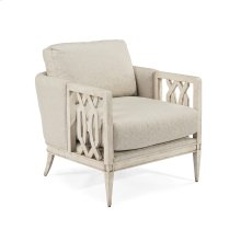 Lucio Club Chair