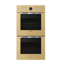 "Golden Mist 27"" Double Electric Premiere Oven - DEDO (27"" Double Electric Premiere Oven)"