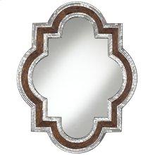 Marakesh