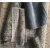 """Additional Cappadocia CPP-5007 2'6"""" x 10'"""