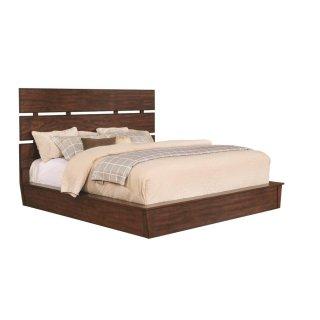 Artesia Queen Bed