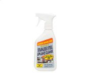 Cerama Bryte Stainless Steel Cleaner Product Image