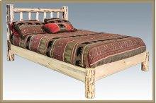 Montana Platform Beds