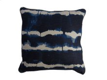 Signature Pillow 20