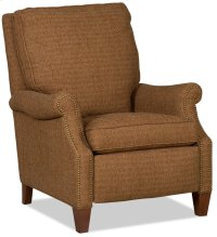 Living Room Brendan Recliner Product Image