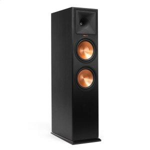 KlipschRP-280F Floorstanding Speaker - Ebony