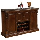 Niagara Bar Console Product Image