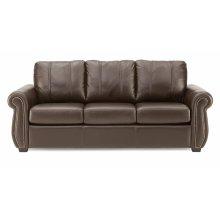 Silverado Sofa