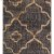 """Additional Laural LRL-6013 5' x 7'6"""""""