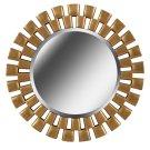 Gilbert - Wall Mirror Product Image