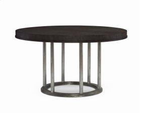 "Cornet 54"" Round Dining Table"