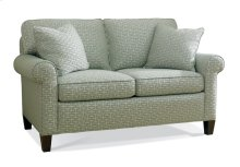 2 Series Sofa / Loveseat