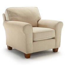 ANNABEL0 Club Chair