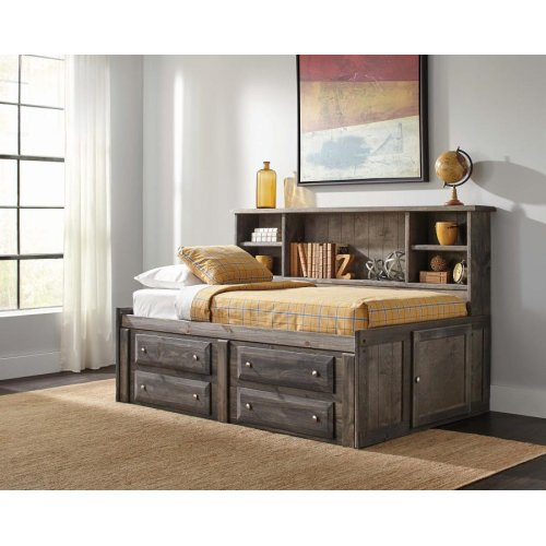 Twin Daybed