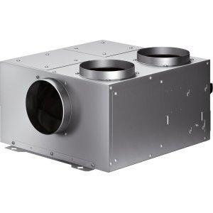 Gaggenau400 series 400 series inline blower 600 CFM