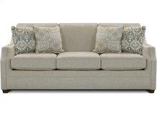 Wilder Sofa 6W05