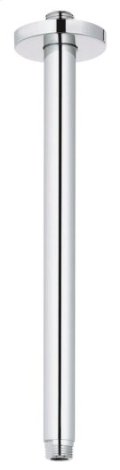"Rainshower 12"" Ceiling Shower Arm Product Image"