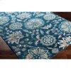Aura silk ASK-2335 2' x 3'