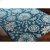 """Additional Aura silk ASK-2335 2'7"""" x 7'6"""""""